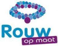 Verlieswerk Hennie Bol Rouw op Maat