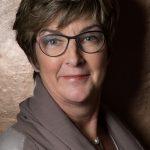 Hennie Bol - van de Geer Praktijk Psychosociale Hulpverlening in Bennekom