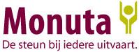 Verlieswerk Hennie Bol Monuta Hofrust