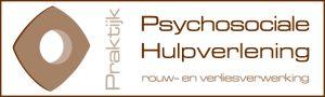Praktijk Psychosociale Hulpverlening Bennekom